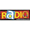 Radio A (Miami)