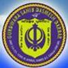 Dasmesh Darbar Radio