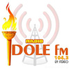 Radio Tele Idole