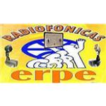 Radio ERPE FM 91.7