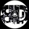 Bedroom-dj House/Electro