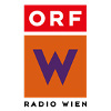 Ö2 Radio Wien