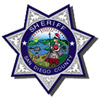 San Diego County Sheriff - North Zone