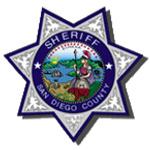 San Diego County Sheriff - North Zone