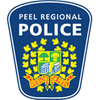 Peel Regional Fire and Police