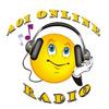 A01-RADIO