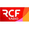 RCF Côtes d'Armor