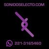 SONIDO SELECTO RADIO 102.9 LA PLATA