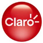 Claro Rádio (Romântico/80's)