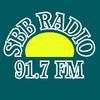 SBBradio Network