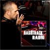 BassTrack Radio Online