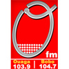 OMEGA FM Bobo