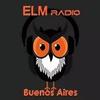 ELM Radio