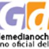 GDM Radio