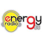 Radio Energy - 96.6 FM Kavala
