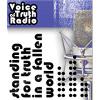 Voice Of Truth Radio