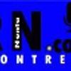 Radio Nunta Online
