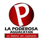 La Poderosa Aguacatán