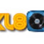 KL80mix - Sonido clasico