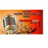 Chandigarh Radio