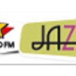 ProFM Jazz