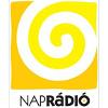 Nap Radió