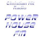 Powerhouse FM