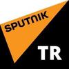RS FM - Sputnik