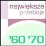 PolskaStacja.pl PRZEBOJE 60 70