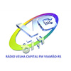 Rádio Velha Capital FM