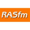 Radio Alaikassalam Jakarta