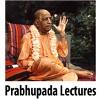 Prabhupada Lectures