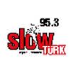 Slowturk