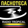 Nachoteca Radio
