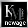 KMStudio Classical Radio