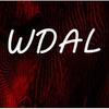 WDAL EZ Radio