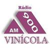 Rádio Vinicola