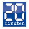 Minuten Radio