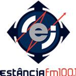 Rádio Estância de Jacutinga