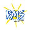 RMS Radio Midi Soleil