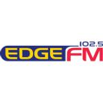 Edge1025