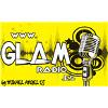 Glam Radio by Mikael Angel DJ