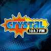Crystal 103.7 FM