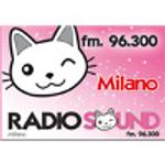 Radio Sound Milano