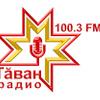 Tavan Radio