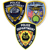 Port Chester, Rye Brook, and Rye Police