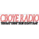 C.B.O.Y.E. Radio