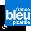 France Bleu Picardie