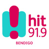 hit91.9 Bendigo