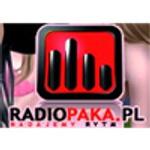 Radio Paka Glowny